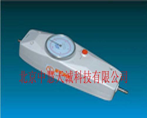 经济型推拉力计 型号:JYNK-50