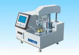 砂浆收缩膨胀仪/立式砂浆收缩仪