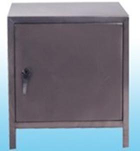 工业三级过滤桶生产/型号JZ-3