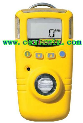 氰化氢气体检测仪/HCN检测仪 加拿大 型号:BNX3-GAXT-Z