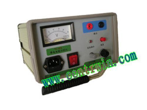 数字接地电阻测试仪 型号:BHYK-BY2571