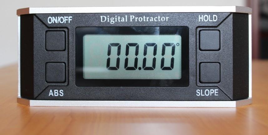 微电脑纤维加热板/纤维加热板/微电脑加热板