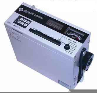 光栅式指示表检定仪/光栅式指示表检定机