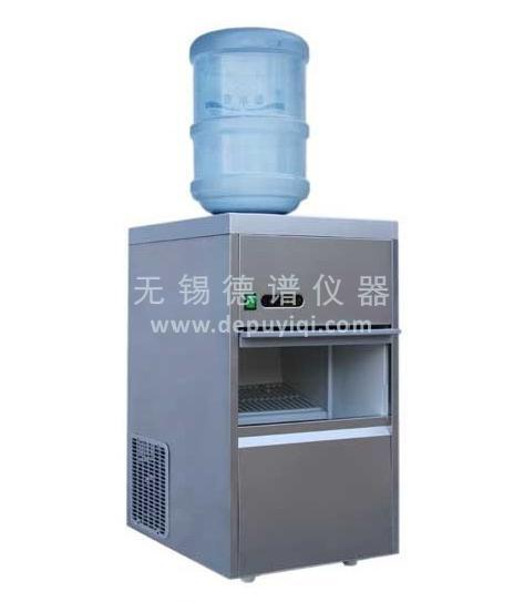 桶装水制冰机