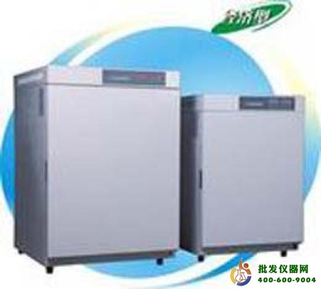 二氧化碳培养箱 BPN-150CH(UV)
