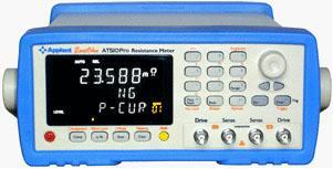 悬挂式红外甲烷测定器/悬挂式红外甲烷测定仪