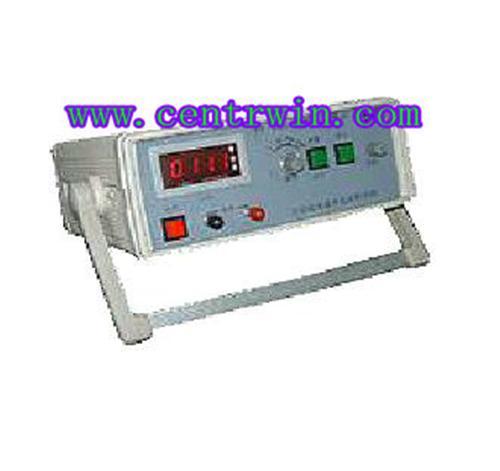数字磁通计 型号:LCPF-900B
