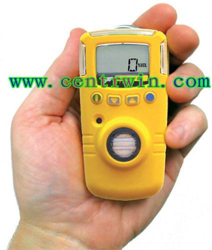 氯气检测仪/CL2检测仪/有毒气体检测仪 加拿大 型号:BNX3-GAXT-C