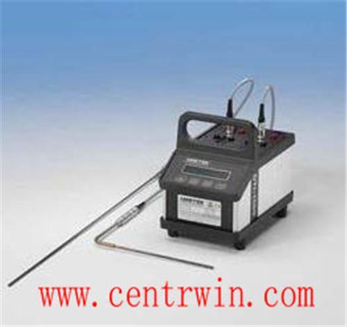 高精度数字测温表 美国 型号:SFZ-DTI-100