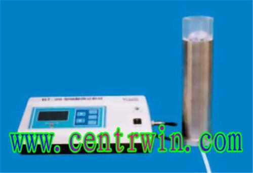 水质分析仪(铜离子分析仪) 型号:BHSBT-99