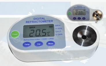 数显尿比重计  产品货号: wi119207 产    地: 国产