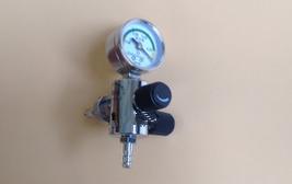 压力表负压引流装置  产品货号: wi119081 产    地: 国产