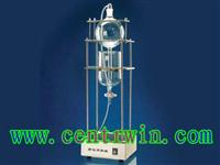 射流萃取器(单联) 型号:BXF1Q-1000