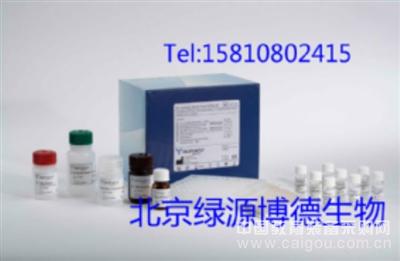 北京小鼠谷丙转氨酶(ALT)Elisa试剂盒价格-ALT现货elisa