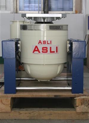 浙江高频振动试验台试验方法 随机振动综合试验箱 加速度