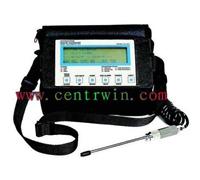万用气体检测仪 美国 型号:DQVIQ-1000