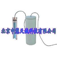 高纯锌参比电极型号:GZn-01