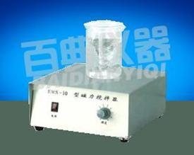 DL-1020低温冷却液循环机(泵)的产品介绍