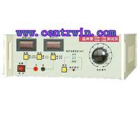 晶闸管伏安特性测定仪 型号:SCFBC-023A