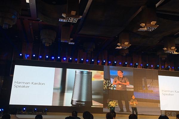 李德毅院士:AI冲击最大的行业其中有教育