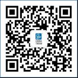 2018CPE中国幼教展金秋启幕 引领幼教产品和理念新趋势