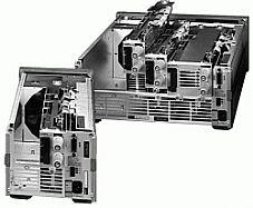 安捷伦60501B 电子负载 出售